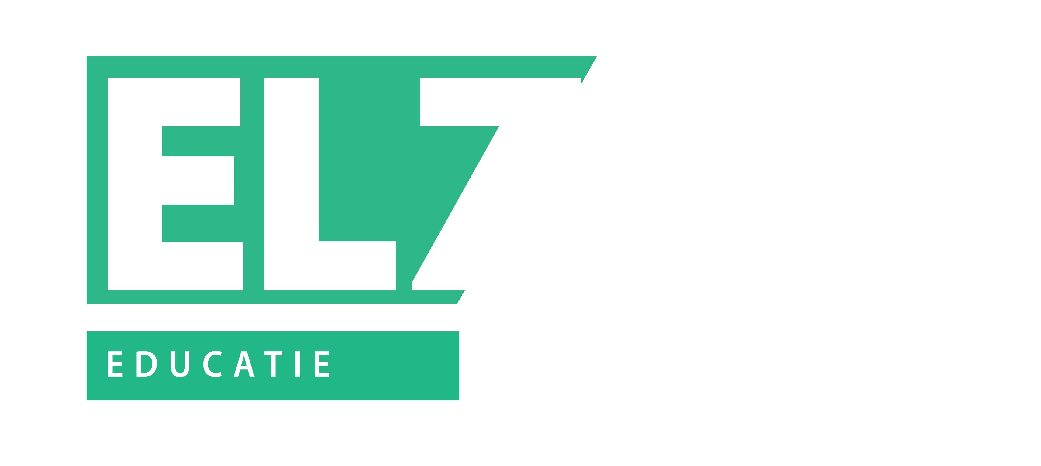 ELZER Entertainment